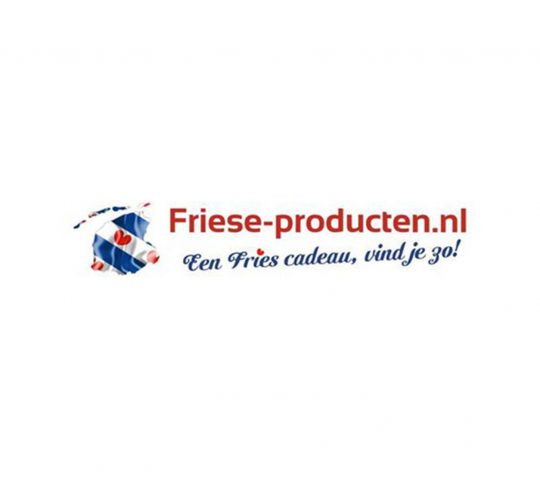 Friese Producten