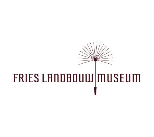 Fries Landbouw Museum
