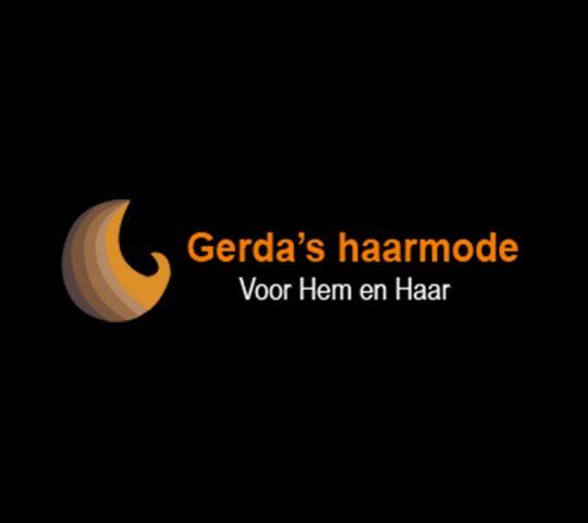 Gerda Haarmode