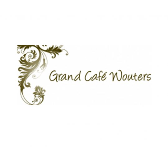Grand Cafe Wouters