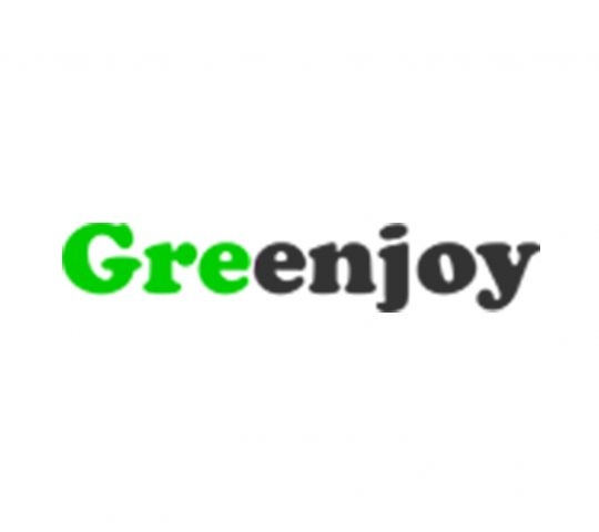Greenjoy Sloepverhuur
