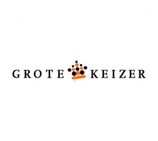 Grote Keizer