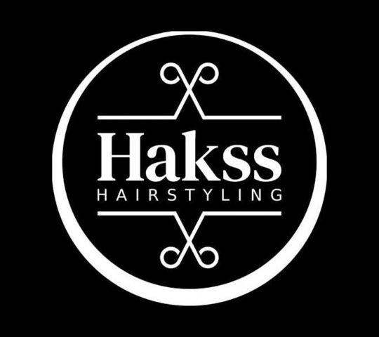Hakss Hairstyling