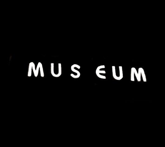 Het Andere Museum