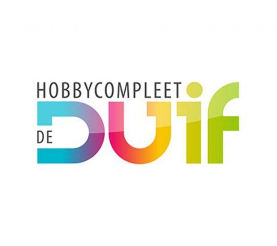 Hobby Speciaalzaak – Hobby Compleet De Duif