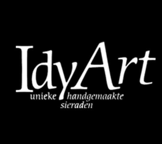 Idy Art
