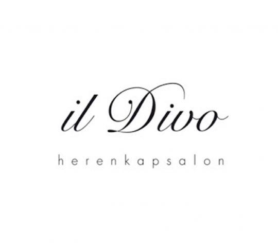 Il Divo Herenkapsalon