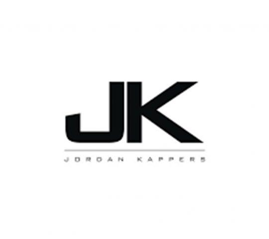 Jordan Kappers