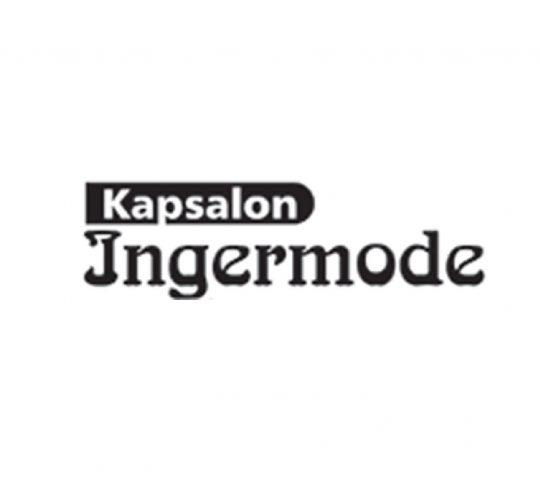 Kapsalon Ingermode
