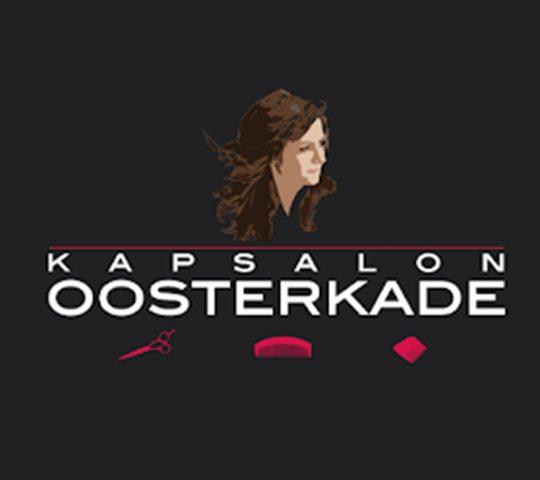 Kapsalon Oosterkade