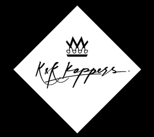 K & K Kappers
