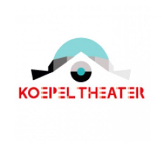 Koepeltheater