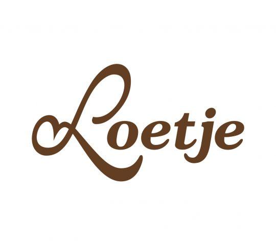 Loetje Leeuwarden