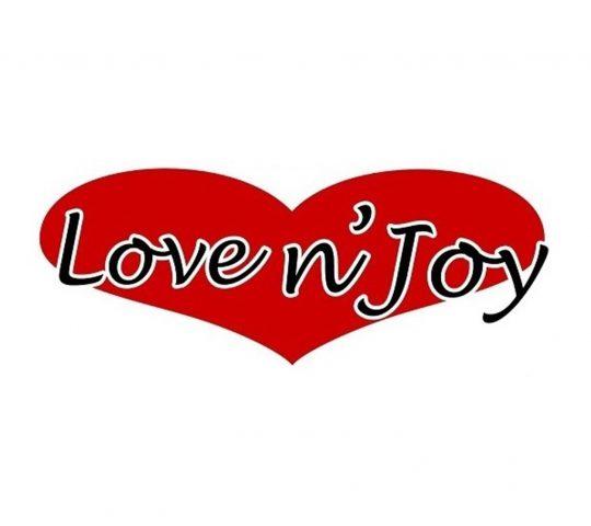 Love N Joy
