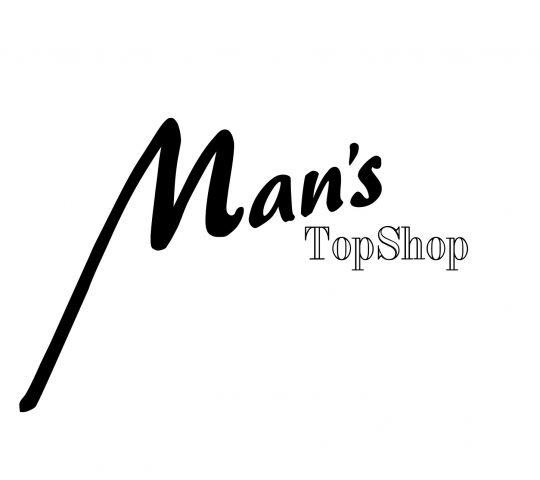 Man's Topshop