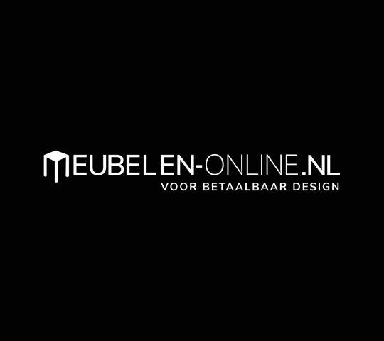 Meubelen-Online