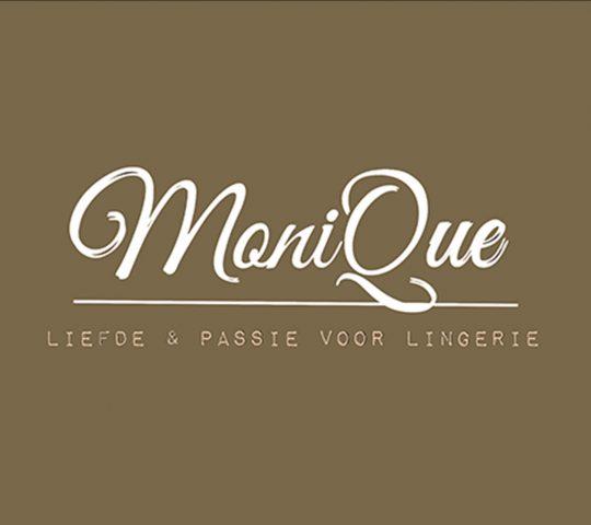 MoniQue Lingerie