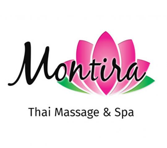 Montira Thai Massage & Spa