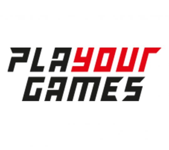 Playourgames.nl