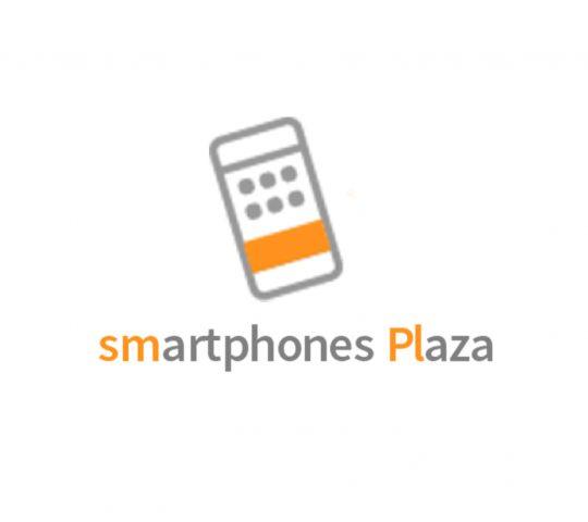 Smartphones Plaza