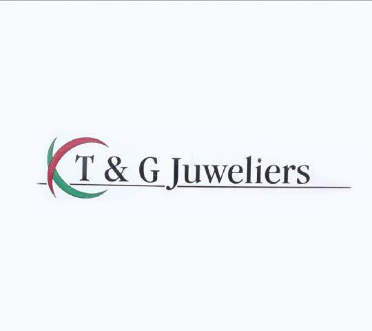 T&G Juweliers