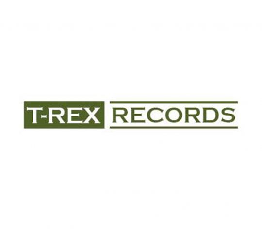 T-Rex Records