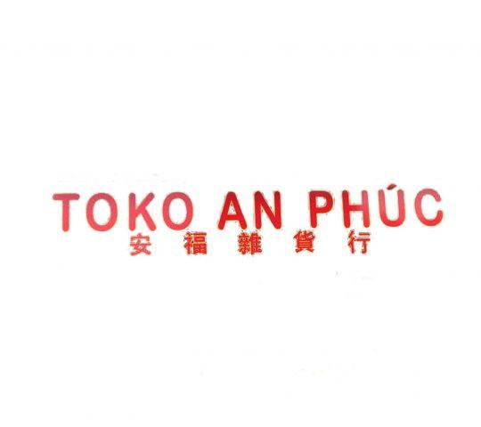 Toko An Phuc