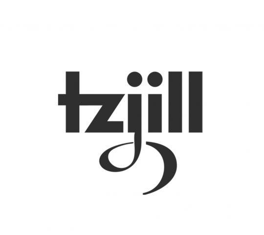 Tzill Kapper