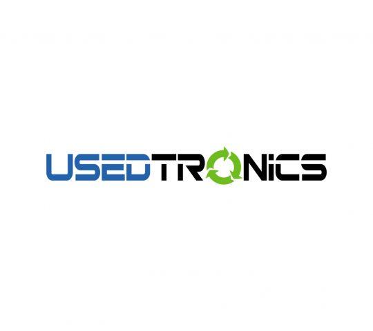 Used Tronics