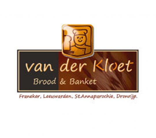 Van der Kloet Brood en Banket
