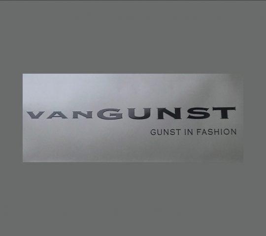 VanGunst