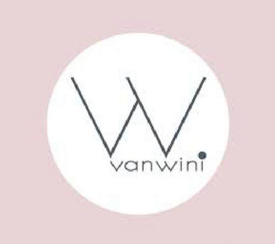 Vanwini