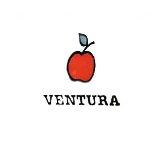 Ventura Mode
