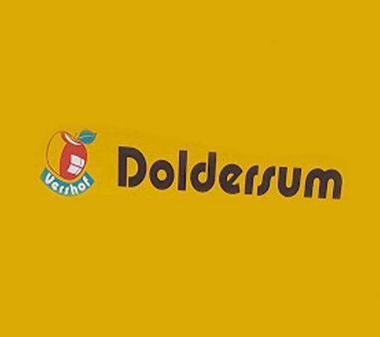Vershof Doldersum