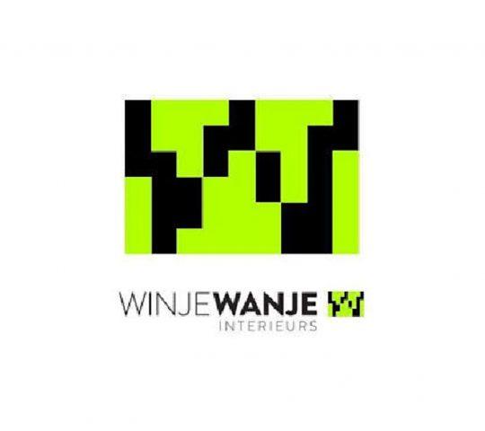 Woonwinkel WinjeWanje