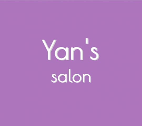 Yans Massage