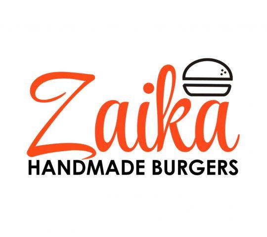 Zaika Burgers