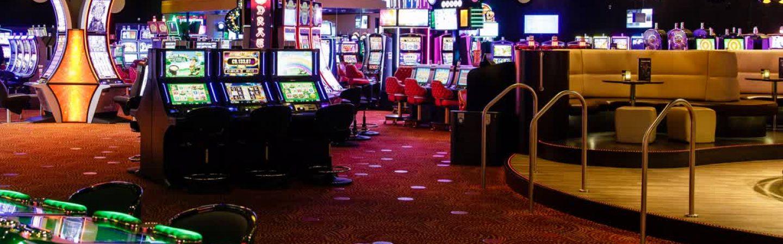 Een gokje wagen in het Holland Casino? Het kan weer!