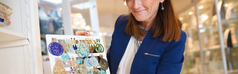 Beauty's – Jewelry & Fashion: dé sieradenwinkel van het noorden