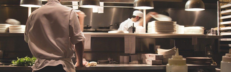 Je kunt voortaan online checken hoe schoon een restaurant is