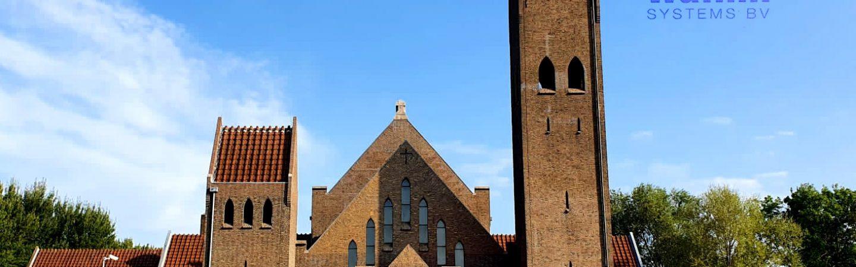 Wafilin Systems wint Leeuwarder ondernemersprijs 2020