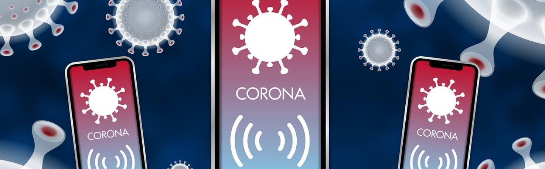 CoronaMelder app, wel of niet nodig?