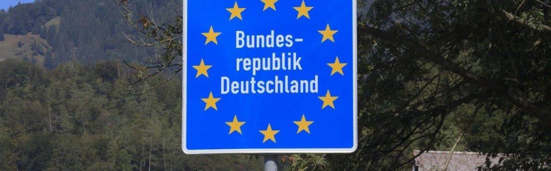 Duitsland bestempelt Friesland als risicogebied