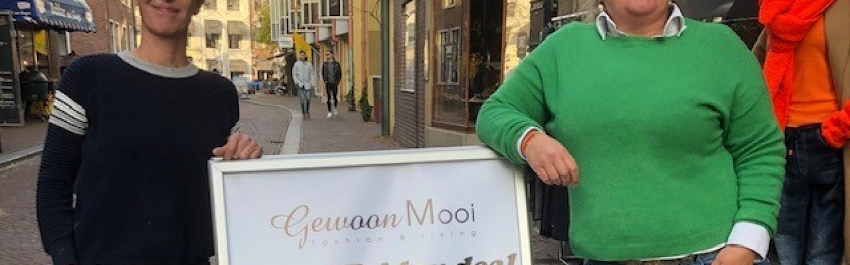 Yucatán en Gewoon Mooi hebben een Black Friday deal!