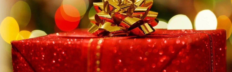 Leeuwarder Ondernemersfonds geeft kerstpakketten aan zzp'ers